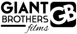 Giant Brothers Films